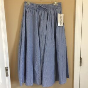 New Direction women's skirt size small